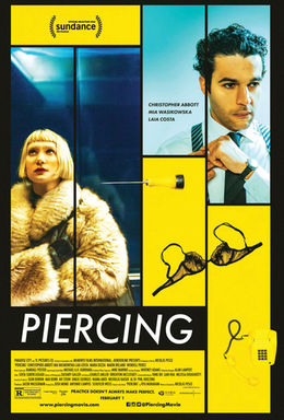 Piercing_poster.png