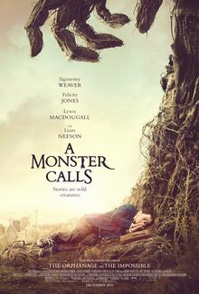 A_Monster_Calls_poster.jpg