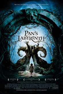 Pan's_Labyrinth.jpg