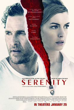 Serenity_(2019_poster).png