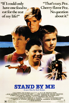 Stand_By_Me_1986_American_Theatrical_Release_Poster.jpg