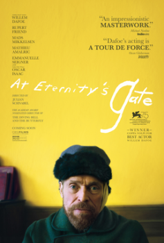 At_Eternity's_Gate_(2018_film_poster)