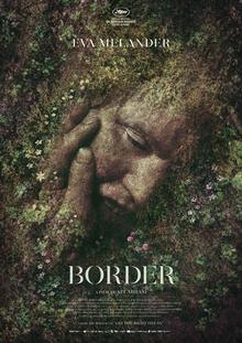 Border_(2018_film).jpg