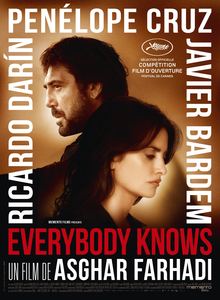 Everybody_Knows_(film).jpg