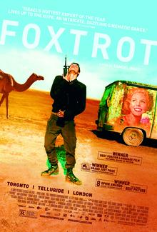 Foxtrot_(2017_film).jpg