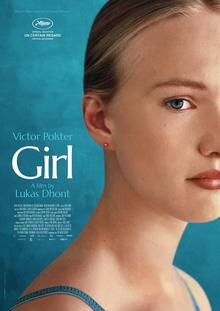 Girl_(2018_film)