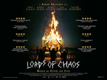 Lords_of_Chaos_poster