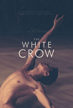 The_White_Crow_film_poster.png