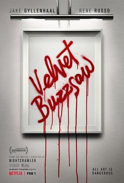 Velvet_Buzzsaw_(2019_poster).png