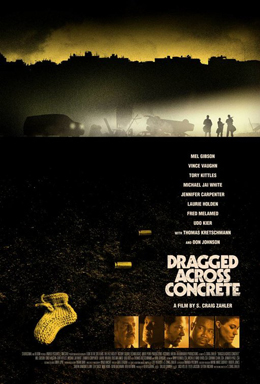 Dragged_Across_Concrete_poster.jpg