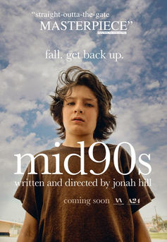 Mid90s_(2018_movie_poster).png