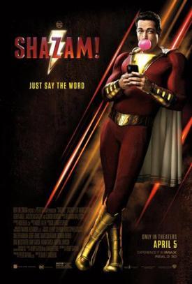 Shazam!_theatrical_poster