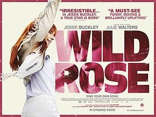 Wild_Rose_poster
