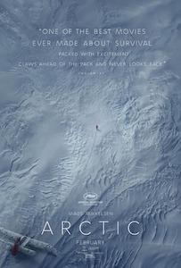 Arctic_film_poster