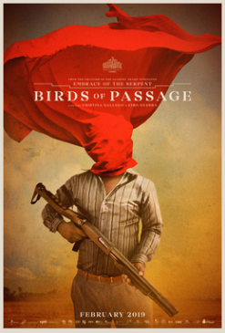 Birds_of_Passage