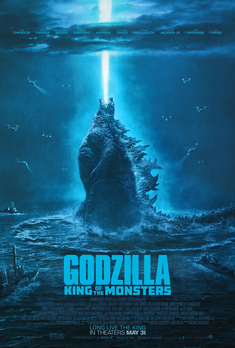 Godzilla_–_King_of_the_Monsters_(2019)_poster.png