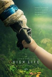 High_Life_film_poster