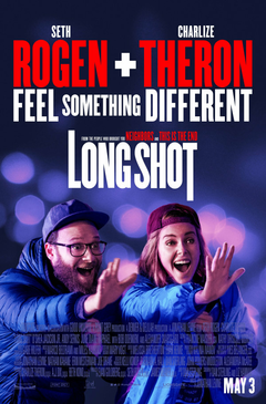 Long_Shot_(2019_poster).png