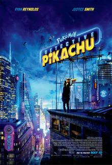 Pokémon_Detective_Pikachu_teaser_poster