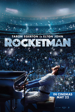 Rocketman_(film).png