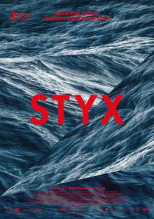 Styx_(film).jpg