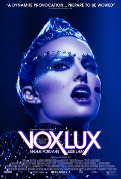 Vox_Lux.png