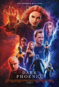 Dark_Phoenix_(film)