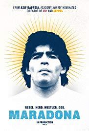 Diego_Maradona_(film)