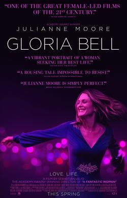 Gloria_Bell_(2018_film_poster).png