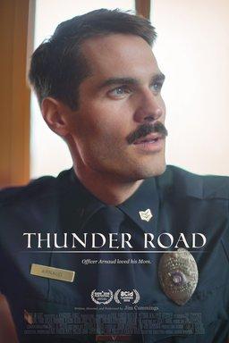 Thunder_Road_2018_poster
