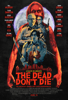 The_Dead_Don't_Die