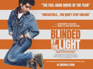 Blinded_by_the_Light_(2019_film_poster).png