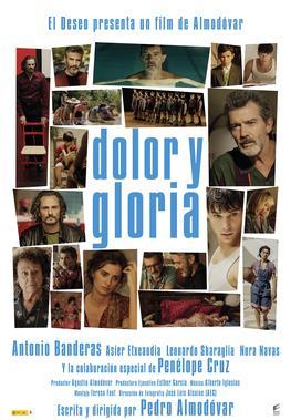 DolorYGloriaPoster.jpg