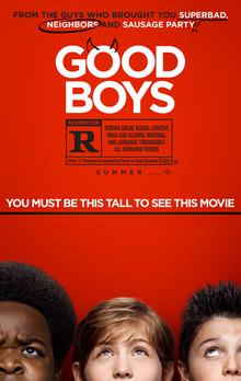 Good_Boys_Movie_Poster.jpg