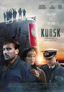Kursk_poster.jpg