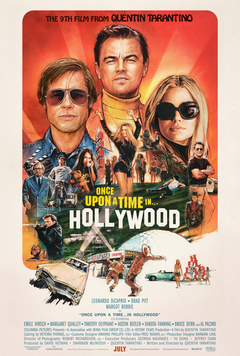 Once_Upon_a_Time_in_Hollywood_poster