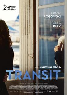 Transit_(2018_film).png