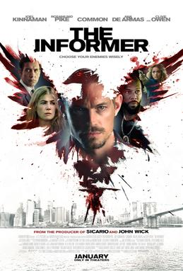 The_Informer_poster_2020