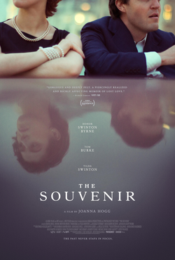 The_Souvenir_(2019_poster).png