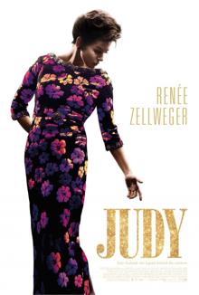 Judy2019poster.jpeg