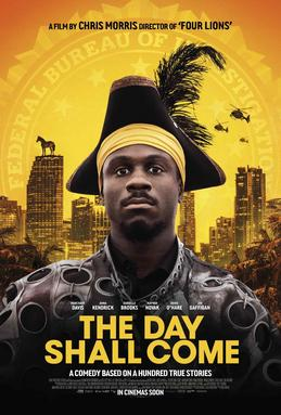 The_Day_Shall_Come_poster