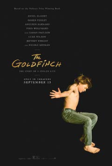 The_Goldfinch_(2019_film_poster)