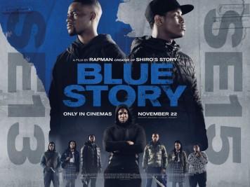 blue-story.jpg