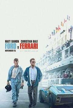 Ford_v._Ferrari_(2019_film_poster).png