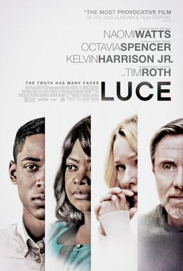 Luce_film_poster