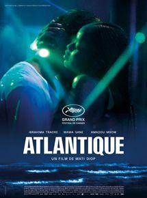Atlantics_2019_film_poster.jpg