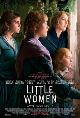 Little_Women_(2019_film)