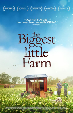 The_biggest_little_farm_poster.png