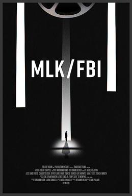MLK FBI