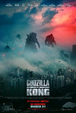 Godzilla_vs._Kong